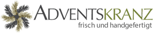 adventskranz-logo.png